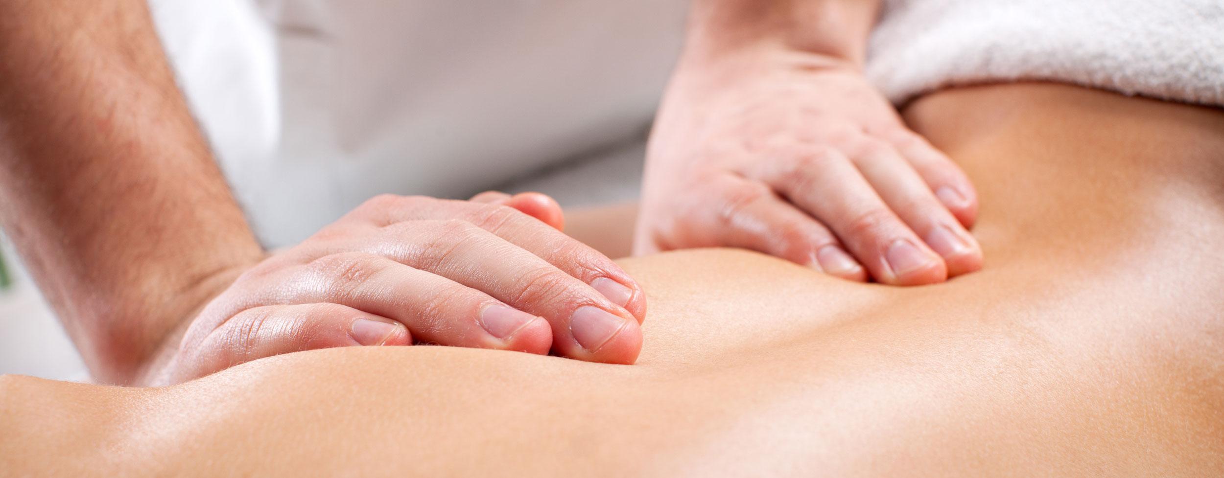 Welkom bij Heuchemer Massagepraktijk